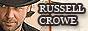 Сайт поклонников Расселла Кроу.